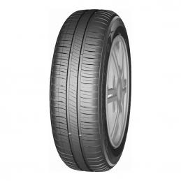 Michelin Energy XM2 175/70R14 84T